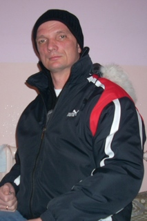 http://orbita.3dn.ru/Direktora/gukov.jpg